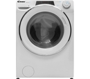 Candy 10+6kg, 1400 Spin Washer Dryer - ROW61064DWMCE-80
