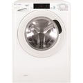 Candy 10kg 1400 Spin Washing Machine - GVSC1410T3/1-80