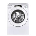 Candy 10kg 1400 Spin Washing Machine - RO14104DWMCE-80