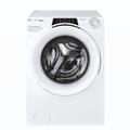 Candy 10kg 1600 Spin Washing Machine - RO16104DWMCE-80