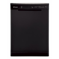 Candy 15PL Freestanding Dishwasher - CDP1LS57B-80