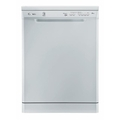 Candy 15PL Freestanding Dishwasher - CDP1LS57W-80