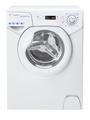 Candy 4kg 1000 Spin Compact Washing Machine - AQUA1042DE/2-80