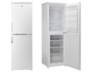 Candy 55cm Frost Free Fridge Freezer - CCBF5172WHK