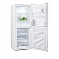 Candy 55cm Static Fridge Freezer - CSC135WEK