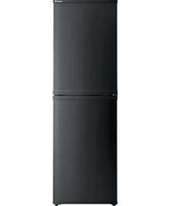 Candy 55cm Static Fridge Freezer - CFC1745BE