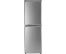 Candy 55cm Static Fridge Freezer - CFC1745SE