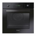 Candy 60cm Fan Assisted Electric Single Oven - FCP405N/E