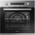Candy 60cm Fan Assisted Electric Single Oven - FCP602XE0E/E