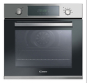 Candy 60cm Fan Assisted Electric Single Oven - FCPK606X/E