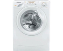 Candy 7+5kg, 1400 spin Washer Dryer - GOW475