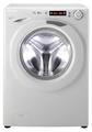 Candy 7kg, 1200 spin Washing Machine - EVOS7122D 80