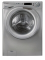 Candy 7kg, 1200 spin Washing Machine - EVOS7122DS 80