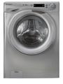 Candy 7kg, 1200 spin Washing Machine - EVOS7122DS 80