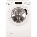 Candy 7kg 1600 Spin Washing Machine - GVS167T3/1-80