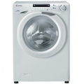 Candy 7+5kg, 1400 spin Washer Dryer - EVOW4753D