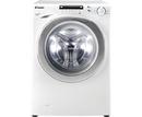 Candy 8kg, 1200 spin Washing Machine - EVO8123