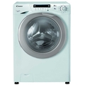 Candy 8kg, 1400 spin Washing Machine - EVO8143D 80
