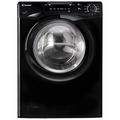 Candy 8kg, 1400 spin Washing Machine - EVO8143DB 80