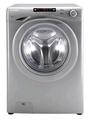 Candy 8kg, 1400 spin Washing Machine - EVO8143DS 80