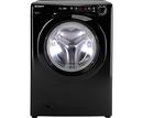Candy 7kg, 1200 spin Washing Machine - EVOS7122DB 80