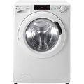 Candy 9+6kg, 1400 Spin Washer Dryer - GCSW 496T/1-80