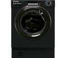 Candy 9kg, 1400 Spin Washing Machine - CBW49D2BBE-80