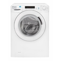Candy 9kg 1400 Spin Washing Machine - CVS1492D3/1-80
