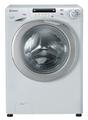 Candy 9kg, 1400 spin Washing Machine - EVO1493DW80