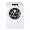 Candy 9kg 1600 Spin Washing Machine - RO1694DWMCE/1-80