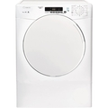 Candy 9kg Vented Tumble Dryer - CSV9DF-80