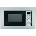Caple 38.2cm Built-In Microwave and Grill - CM120