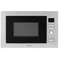 Caple 38.8cm Built-In Microwave with Grill - CM130