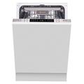 Caple 45cm Slimline Integrated Built In Dishwasher