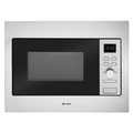 Caple 46cm Built-In Microwave and Grill - CM123