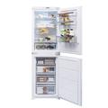 Caple 50/50 Built In Frost Free Fridge Freezer - RI5506