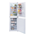 Caple 50/50 Built In Static Fridge Freezer - RI5501