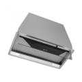 Caple 52cm Touch Control Built Under Hood - TBU520