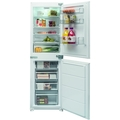 Caple 55cm Built In 50/50 Fridge Freezer - RI5500