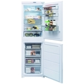 Caple 55cm Built In 50/50 Frost Free Fridge Freezer - RI5505