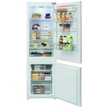 Caple 55cm Built In 70/30 Fridge Freezer - RI7300