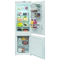 Caple 55cm Built In 70/30 Frost Free Fridge Freezer - RI7305