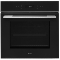 Caple 60cm Built in Electric Single Oven - C2101