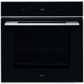 Caple 60cm Built in Electric Single Oven - C2105