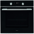 Caple 60cm Built in Electric Single Oven - C2362