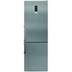 Caple 60cm Frost Free Fridge Freezer - RFF730