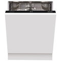 Caple 60cm Fully Integrated Built In Dishwasher - DI631