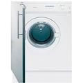 Caple 6kg Vented Integrated Tumble Dryer - TDI101