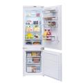 Caple 70/30 Built In Frost Free Fridge Freezer - RI7306