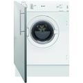 Caple 7kg Vented Sensor Integrated Tumble Dryer - TDI111